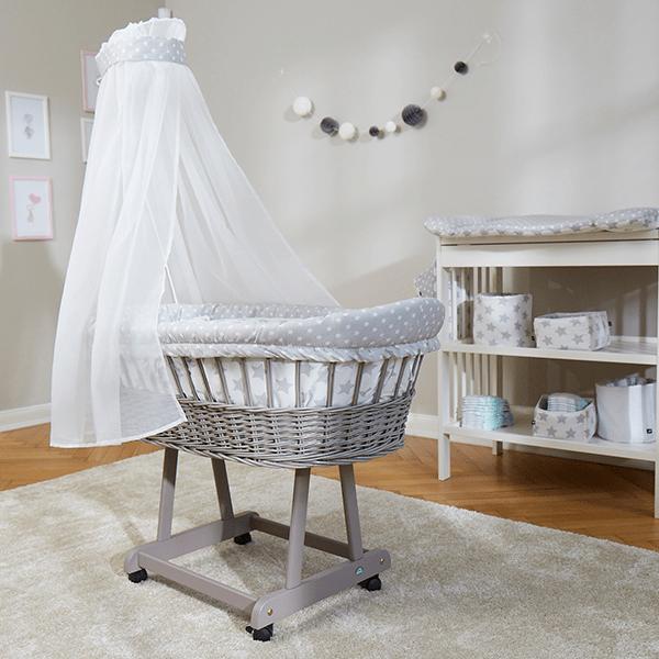 wir haben viele sch ne dinge f r ihr babyzimmer. Black Bedroom Furniture Sets. Home Design Ideas